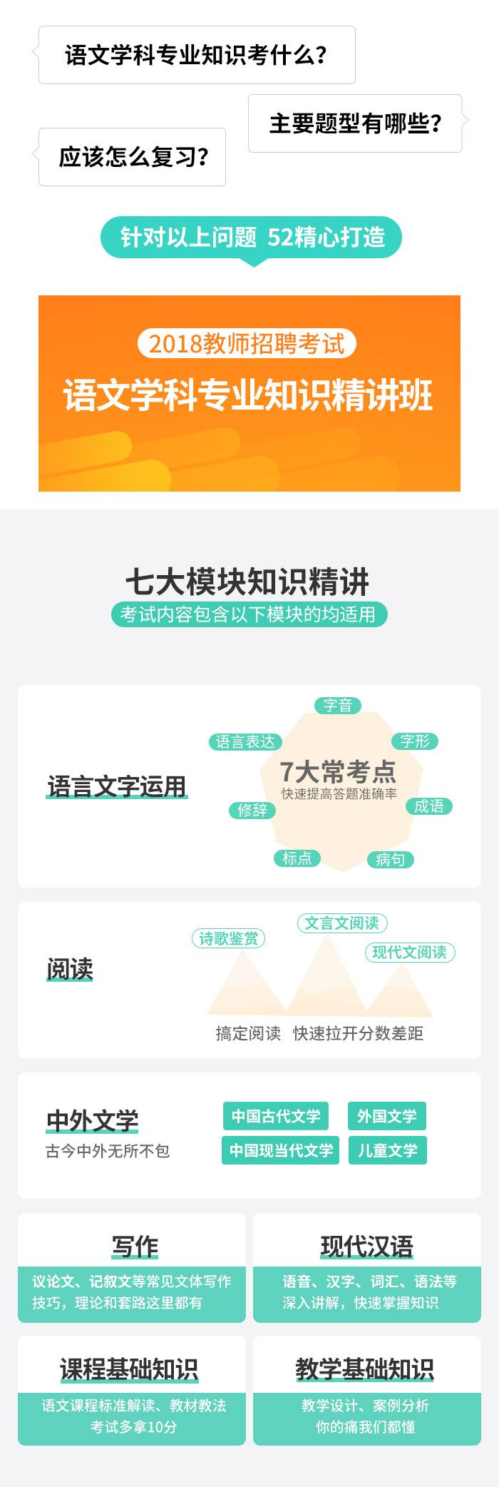 2018教招语文学科专业知识精讲班_01.jpg