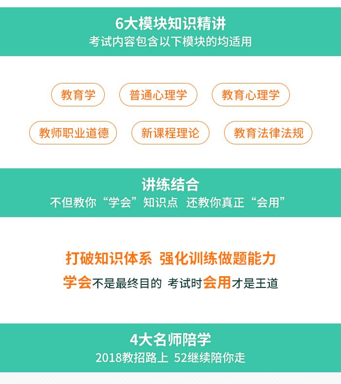 教育基础知识精讲班二期_02.png